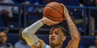 https://www.google.com/url?sa=i&url=https%3A%2F%2Fwww.golocalprov.com%2Fsports%2Fmartins-22-points-lifts-uri-over-western-kentucky-86-82-in-ot&psig=AOvVaw2daOJfsE79p4GsTEd6-bwy&ust=1585240876899000&source=images&cd=vfe&ved=0CAIQjRxqFwoTCPjU88-ItugCFQAAAAAdAAAAABAD